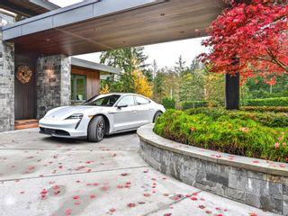 Photo 11: 6455 Phantom Rd in : Na Upper Lantzville House for sale (Nanaimo)  : MLS®# 860246