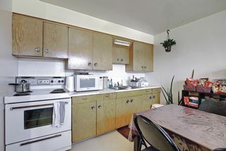 Photo 26: 1635 39 Street SW in Calgary: Rosscarrock Detached for sale : MLS®# A1121389