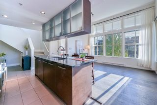 """Photo 7: PH411 3478 WESBROOK Mall in Vancouver: University VW Condo for sale in """"SPIRIT"""" (Vancouver West)  : MLS®# R2617392"""