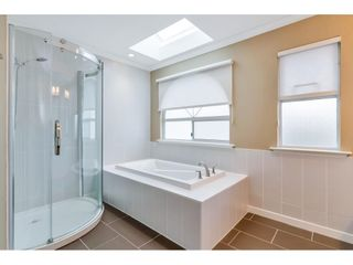 """Photo 26: 118 6109 W BOUNDARY Drive in Surrey: Panorama Ridge Townhouse for sale in """"LAKEWOOD GARDENS"""" : MLS®# R2625696"""