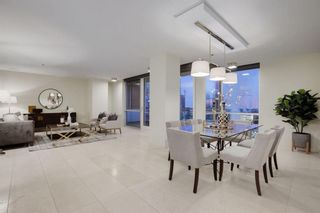 Photo 6: 1905 108 9 Avenue SW in Calgary: Downtown Commercial Core Apartment for sale : MLS®# A1067535