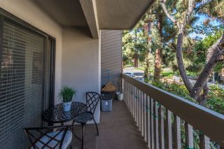 Photo 7: MISSION VALLEY Condo for sale : 1 bedrooms : 5750 Friars Rd. #209 in San Diego