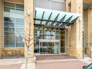 Photo 3: 1901 1122 3 Street SE in Calgary: Beltline Apartment for sale : MLS®# A1060161