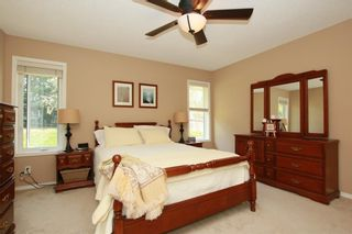 Photo 24: 8 BOW Court: Cochrane House for sale : MLS®# C4132699