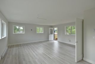"""Photo 32: 430 SOLAZ Place in Gibsons: Gibsons & Area House for sale in """"GEORGIA CREST"""" (Sunshine Coast)  : MLS®# R2623766"""