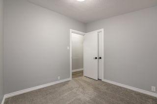 Photo 17: 9151 150 Street in Edmonton: Zone 22 House for sale : MLS®# E4250068