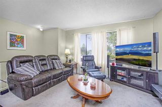 Photo 8: 7760 ROOK Crescent in Mission: Mission BC House for sale : MLS®# R2497953