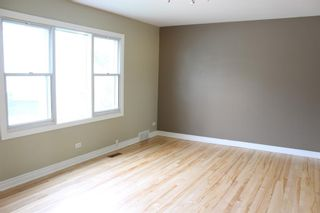 Photo 10: 4312 Amiens Road SW in Calgary: Garrison Woods Semi Detached for sale : MLS®# A1144342