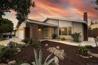 Photo 1: MIRA MESA House for sale : 4 bedrooms : 8220 Calle Nueva in San Diego
