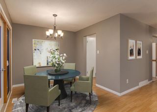 Photo 8: 11475 89 Street SE: Calgary Detached for sale : MLS®# A1075259