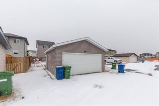Photo 38: 550 LUXSTONE Place SW: Airdrie Detached for sale : MLS®# C4293156