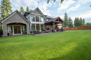 """Photo 103: 20419 93A Avenue in Langley: Walnut Grove House for sale in """"Walnut Grove"""" : MLS®# F1415411"""
