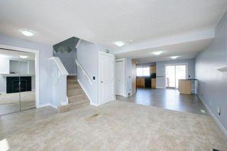 Photo 7: 218 SADDLEBROOK Way NE in Calgary: Saddle Ridge Detached for sale : MLS®# A1037263