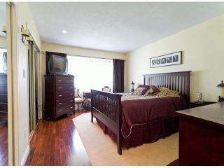 Photo 7: 6835 232ND Street in Langley: Salmon River House for sale : MLS®# F1302492