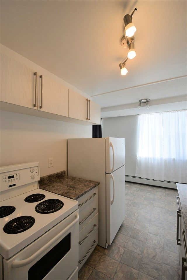 """Photo 3: Photos: 905 1501 QUEENSWAY Street in Prince George: Connaught Condo for sale in """"CONNAUGHT HILL RESIDENCES"""" (PG City Central (Zone 72))  : MLS®# R2526109"""