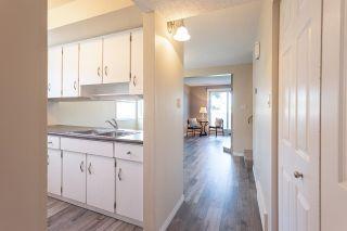Photo 6: 309 LANCASTER Terrace in Edmonton: Zone 27 Townhouse for sale : MLS®# E4243980