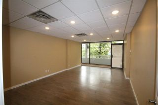 Photo 3: 671A MARKET Hill in Vancouver: False Creek Office for sale (Vancouver West)  : MLS®# C8014547