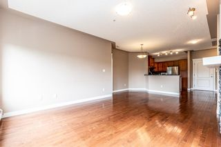 Photo 6: 408 20 Discovery Ridge Close SW in Calgary: Discovery Ridge Apartment for sale : MLS®# A1143408