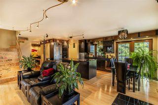 Photo 11: 305 LAKESHORE Drive: Cold Lake House for sale : MLS®# E4228958
