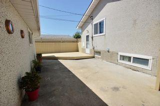 Photo 35: 7815 134 Avenue in Edmonton: Zone 02 House for sale : MLS®# E4252757