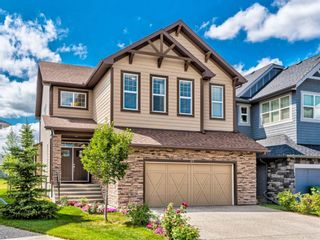 Photo 2: 89 Legacy Lane SE in Calgary: Legacy Detached for sale : MLS®# A1112969