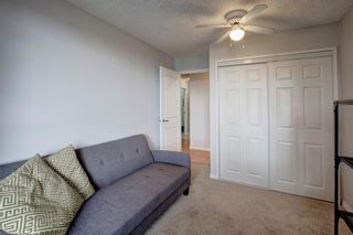 Photo 15: 403 354 3 Avenue NE in Calgary: Crescent Heights Apartment for sale : MLS®# A1097438