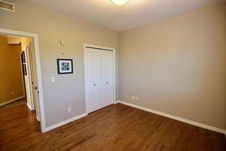Photo 9: 426 8528 82 Avenue in Edmonton: Zone 18 Condo for sale : MLS®# E4256474