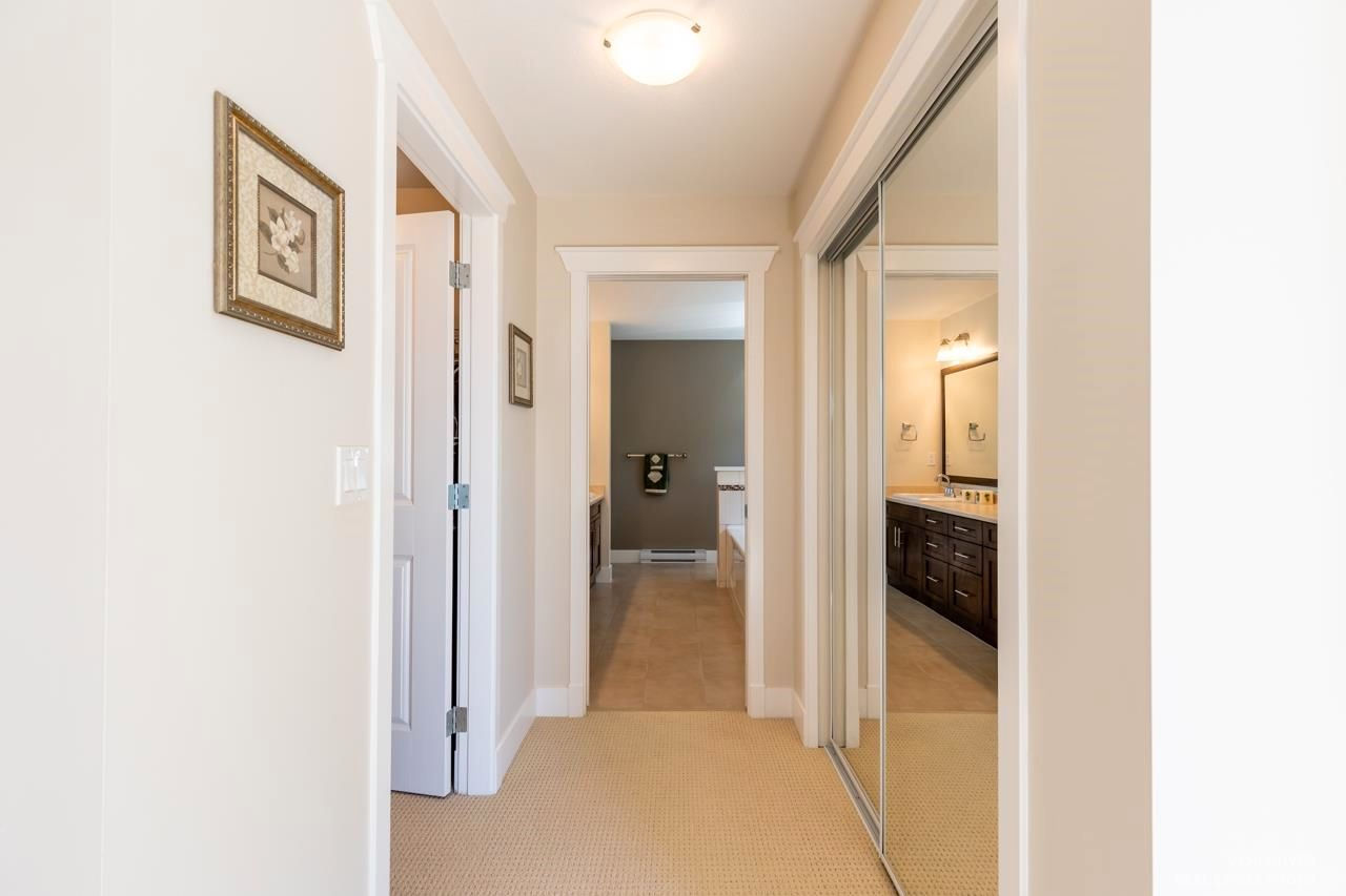 Photo 16: Photos: 1335 KERRY COURT in Coquitlam: Burke Mountain House for sale : MLS®# R2597178