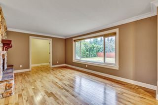 "Photo 12: 5010 236 Street in Langley: Salmon River House for sale in ""STRAWBERRY HILLS"" : MLS®# R2547047"