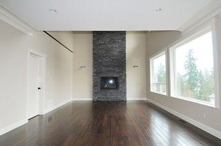 Photo 2: 23640 112 AVENUE in Maple Ridge: Cottonwood MR House for sale : MLS®# R2021235