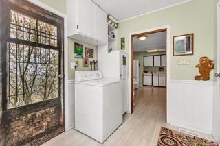 Photo 14: 11785 210 Street in Maple Ridge: Southwest Maple Ridge House for sale : MLS®# R2599519