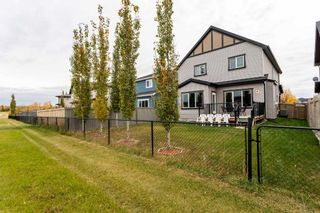 Photo 41: 20304 130 Avenue in Edmonton: Zone 59 House for sale : MLS®# E4229612