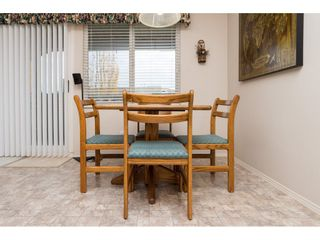 """Photo 12: 181 13888 70 Avenue in Surrey: East Newton Townhouse for sale in """"CHELSEA GARDENS"""" : MLS®# R2134265"""