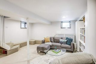 Photo 21: 65 Unsworth Avenue in Toronto: Lawrence Park North House (2-Storey) for sale (Toronto C04)  : MLS®# C5266072
