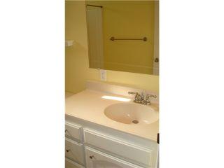 Photo 8: LINDA VISTA Condo for sale : 2 bedrooms : 6660 Glidden Street in San Diego