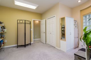"Photo 14: 15299 57 Avenue in Surrey: Sullivan Station House for sale in ""Sullivan Station"" : MLS®# R2328454"