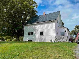 Photo 2: 4 Second Street in Eureka: 108-Rural Pictou County Residential for sale (Northern Region)  : MLS®# 202120639