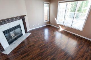 Photo 9: 9710 95 Street in Edmonton: Zone 18 House for sale : MLS®# E4250238