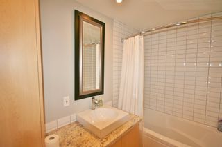 Photo 16: 6869 BEECHWOOD Street in Vancouver West: Home for sale : MLS®# V1028864