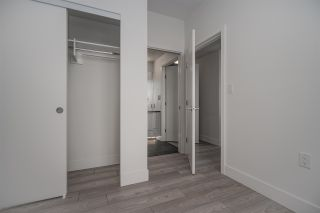 """Photo 12: 603 3581 E KENT AVENUE NORTH in Vancouver: South Marine Condo for sale in """"Avalon 2"""" (Vancouver East)  : MLS®# R2438163"""