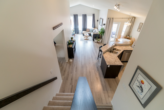 Photo 9: 103 Cotswold Place | River Park South Winnipeg