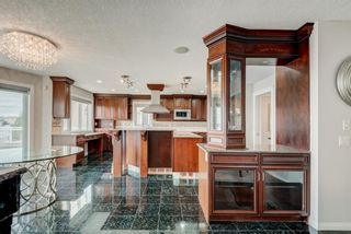 Photo 23: 265 Coral Shores Cape NE in Calgary: Coral Springs Detached for sale : MLS®# A1145653