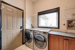 Photo 7: 1286 RUTHERFORD Road in Edmonton: Zone 55 House for sale : MLS®# E4255582