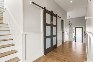 Photo 13: 3414 Green Brook Road in Regina: Greens on Gardiner Residential for sale : MLS®# SK870348
