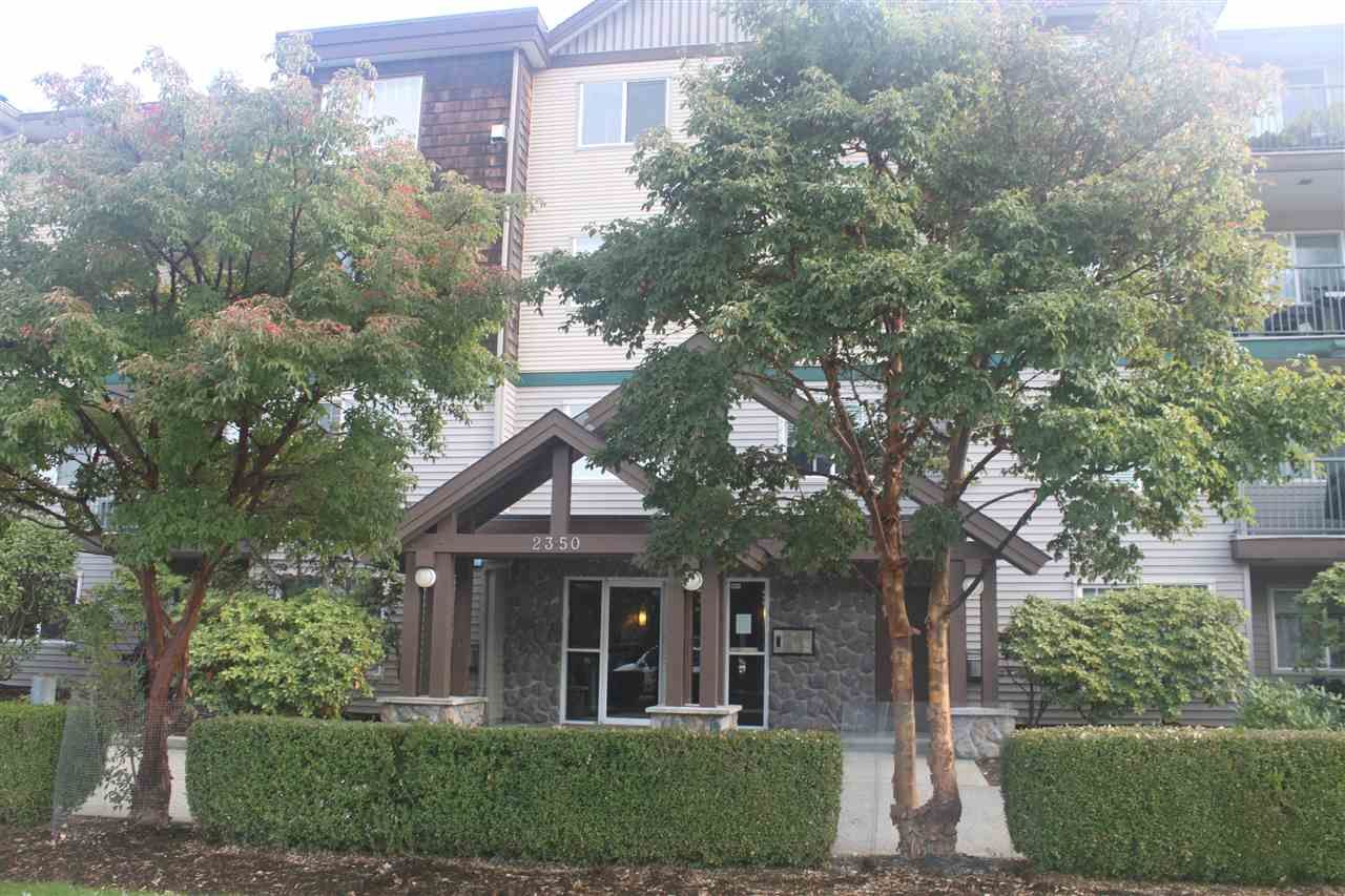 Photo 5: Photos: 209 2350 WESTERLY STREET in Abbotsford: Abbotsford West Condo for sale : MLS®# R2216201