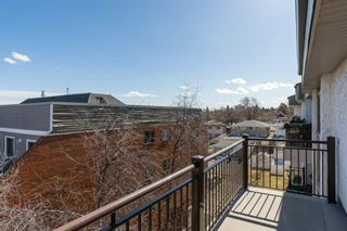 Photo 24: 401 723 57 Avenue SW in Calgary: Windsor Park Apartment for sale : MLS®# A1083069