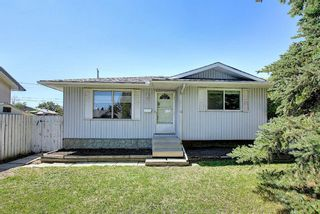 Main Photo: 138 Dovercliffe Close SE in Calgary: Dover Detached for sale : MLS®# A1125783