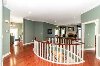 Photo 8: 19 Osprey Point: St. Albert House for sale : MLS®# E4249021