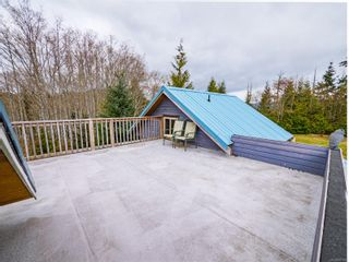 Photo 12: 1153 Third Ave in : PA Salmon Beach House for sale (Port Alberni)  : MLS®# 871800