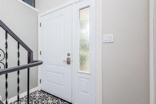 Photo 3: 7312 86 Avenue in Edmonton: Zone 18 House for sale : MLS®# E4248681